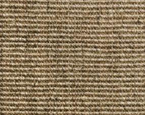 Carpets - City ltx 400 500 - TAS-CITY - 1215