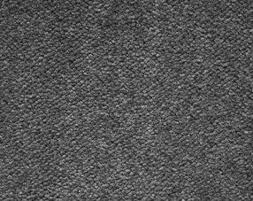 Koberce - Velvet wtx 400 - GIR-VELVET - 561