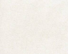 Carpets - Wave wtx 400 - GIR-WAVE - 840