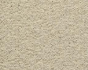 Carpets - Himalaya bt 50x50 cm - CRE-HIMAL50 - 1 White
