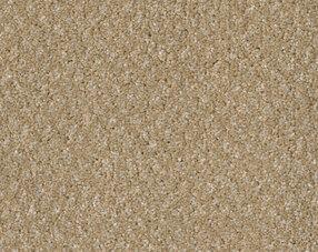 Koberce - Spectrum Dot sd fm imp 400 - FLE-SPECTRDOT - 438100 Sandshell