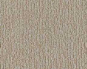 Carpets - Deal x Feel ab 400  - OBJC-DEALFEEL - 1010