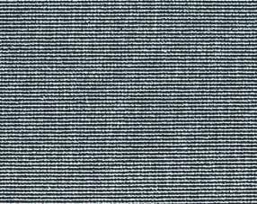 Carpets - Wrong Weave TEXtiles 912 - FLE-SEBWRTT912 - T850001300