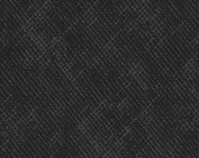 Carpets - at-Arctic 700 Econyl sd 50x50 cm - OBJC-ARCTIC50 - 0701 Urban Vibes