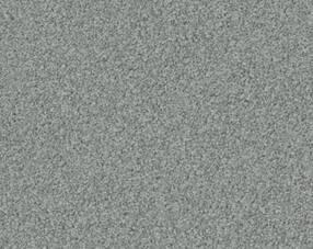 Koberce - at-Madra 1100 50x50 cm - OBJC-MADRA50 - 1103 Lichtgrau