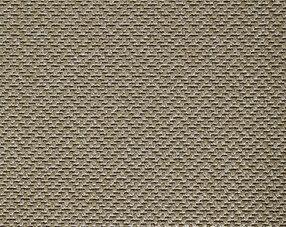 Carpets - Nove ab 400 - FLE-NOVE - 460100 Warm Sand