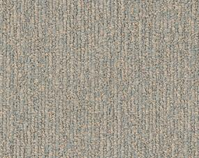 Carpets - Meet x Beat ab 400  - OBJC-MEETBEAT - 1010