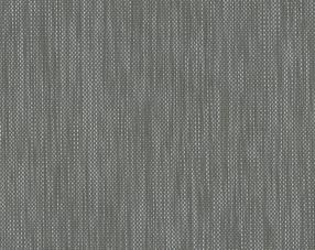 Tkaný vinyl - Fitnice Panama 75x25 cm vnl 2,9 mm-ll  - VE-PANAMA75-25LL - Terroir