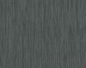 Woven vinyl - Fitnice Panama 50x50x70,7 cm vnl 2,25 mm Triangle  - VE-PANAMATR70 - Tarmac