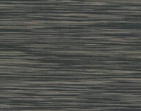 Woven vinyl - Fitnice Panama vnl 2,25 mm Triangle 50x50x50 cm - VE-PANAMATR50 - Cuatro