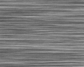 Woven vinyl - Fitnice Panama 30,7-H54 vnl 2,25 mm Hexagon - VE-PANAMAHEXA - Tres