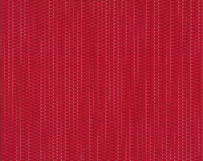 Tkaný vinyl - Fitnice Chroma 50x50 cm vnl 2,7 mm - VE-CHROMA50 - Red