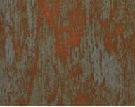 Stěrky - Oxycopper - 38341 - Copper