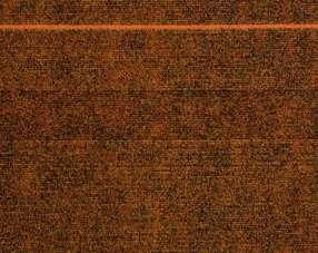 Koberce - Zip acc 50x50 cm - BUR-ZIP50 - 12801 Sunset Strip