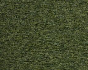 Koberce - Tivoli sd acc 50x50 cm - BUR-TIVOLI50 - 20201 Guyana Moss