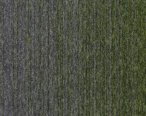 Carpets - Tivoli Mist sd acc 50x50 cm - BUR-TIVOLIMIST50 - 32705 Turtle Bay