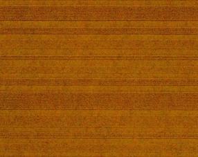 Koberce - Lateral acc 50x50 cm - BUR-LATERAL50 - 1887 Gold Quest