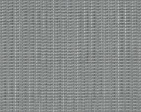 Woven vinyl floors - Fitnice Chroma 75x25 cm vnl 2,7 mm - VE-CHROMA75-25 - Macchiato