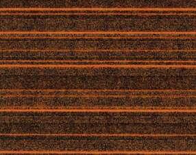Koberce - Code acc 50x50 cm - BUR-CODE50 - 12901 Sun Burst