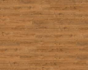 Vinyl - Expona Commercial 2,5 mm-0.55 pur - OBF-EXPCOM25 - 4086 Honey Classic Oak