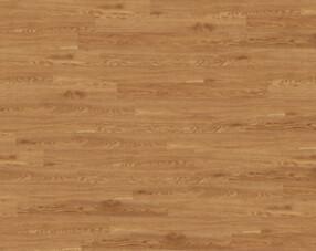 Vinyl - Expona Commercial 2,5 mm-0.55 pur - OBF-EXPCOM25 - 1902 Classic Oak
