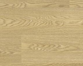 Vinyl - Polysafe Wood fx PUR 2 mm 200 - OBF-PS-WOOD2 - 3107