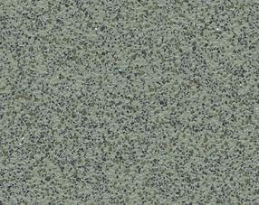 Vinyl - Polysafe Apex 2,5 mm 200 - OBF-PS-APEX - 4201