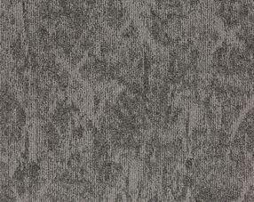 Carpets - Osaka sd acc 50x50 cm - BUR-OSAKA50 - 22801 Haiku