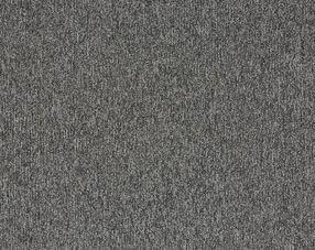Koberce - Balance Ground sd acc 50x50 cm - BUR-BALGROUND50 - 34101 Steel