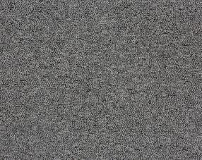 Carpets - Axis Econyl sd acc 50x50 cm - BUR-AXIS50 - 22101 Frost