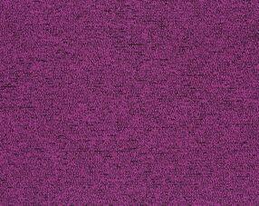 Carpets - Axis Econyl sd acc 50x50 cm - BUR-AXIS50 - 22108 Jelly