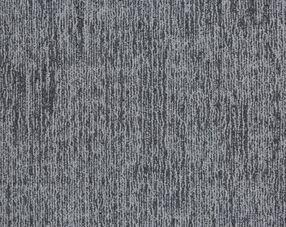 Carpets - Alaska Econyl sd acc 50x50 cm - BUR-ALASKA50 - 22201 Ice