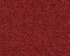 Carpets - Infinity (sd) acc 50x50 cm - BUR-INFINITY50 - 6451 Nova Red