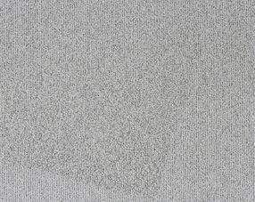 Carpets - Tiltnturn sd acc 50x50 cm - BUR-TILTNTN50 - 34201 Silver Pitch