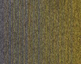 Carpets - Tivoli Mist sd acc 50x50 cm - BUR-TIVOLIMIST50 - 32901 South Beach