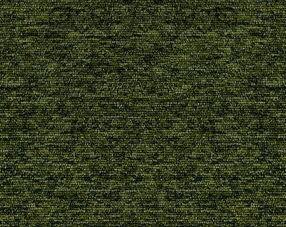 Koberce - Tivoli sd acc 25x100 cm - BUR-TIVOLI25 - 21101 Guyana Moss