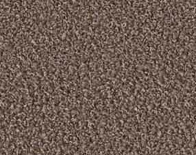 Koberce - at-Fine 800 Econyl sd 50x50 cm - OBJC-FINE50 - 801 Sperling