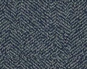 Carpets - at-Fishbone 700 Econyl sd 50x50 cm - OBJC-FISHBONE50 - 701 Graphit