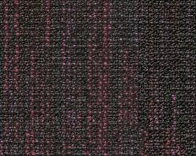 Koberce - at-Colored Pearl 800 Econyl sd 50x50 cm - OBJC-CLRDPEARL50 - 801 Roastery