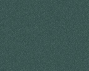Carpets - at-Punto 800 50x50 cm - OBJC-PUNTO50 - 0803 Jaspis