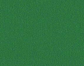 Carpets - at-Scor 550 50x50 cm - OBJC-SCOR50 - 551 Gras
