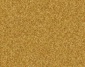 Koberce - at-Glory 1500 50x50 cm - OBJC-GLORY50 - 1501 Gold