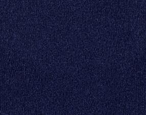 Carpets - at-Nyltecc 700 Econyl sd 50x50 cm - OBJC-NYLTECC50 - 754 Marine