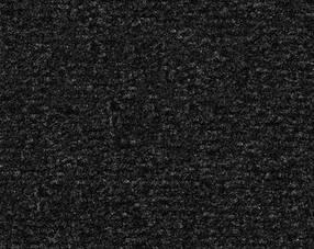 Koberce - at-Nyltecc 700 Econyl sd 50x50 cm - OBJC-NYLTECC50 - 751 Anthrazit