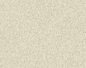 Carpets - at-Madra 1100 50x50 cm - OBJC-MADRA50 - 1123 Hermelin
