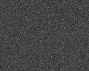 Koberce - at-Contract 1000 50x50 cm - OBJC-CONTR50 - 1001 Basalt