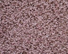 Carpets - Smart wtx 400 - GIR-SMART - 121