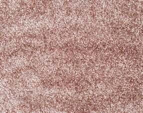 Carpets - Shine wtx 400 - GIR-SHINE - 121