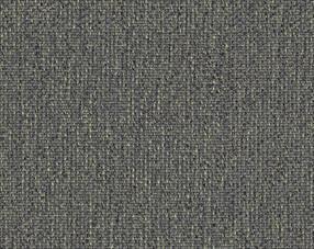 Carpets - at-Walk x Talk Econyl sd 700 50x50 cm - OBJC-WALKTK50 - 770