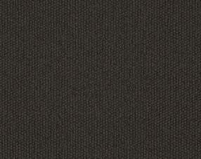 Carpets - at-Walk x Talk Econyl sd 700 50x50 cm - OBJC-WALKTK50 - 621